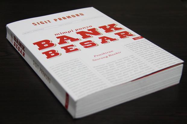 Photo of Resep punya Bank Besar Ala Sigit Pramono