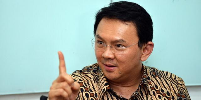 Photo of Ahok Pusing Masih Banyak Anak Buah Usaha 'Mainin' Anggaran