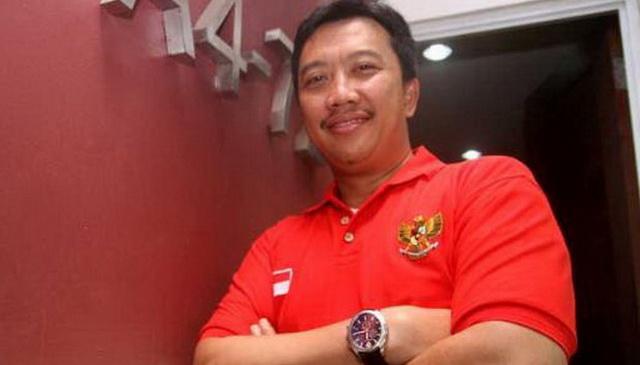 Photo of Menpora Akan Mengkaji Pembekuan PSSI