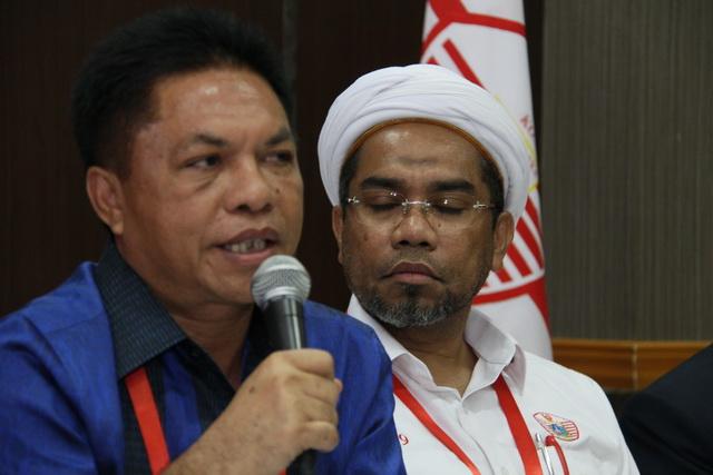 Photo of Tersandung Kasus Korupsi UPS, Pejabat DKI Ini Masih Bekerja dan Belum Dipecat !