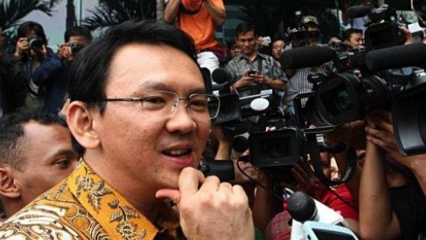 Photo of Ahok : Hasil Audit BPK, Warga DKI Tidak Terpengaruh