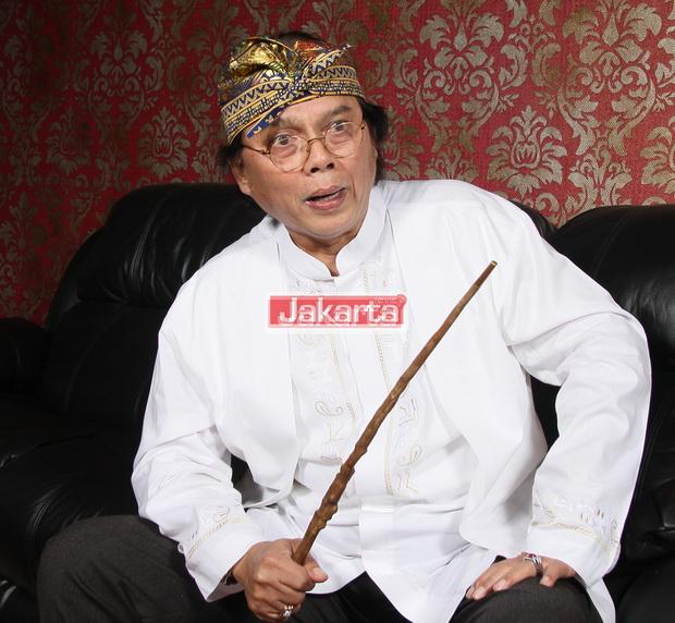 Photo of Reshuffle Menguat, Pos Menteri Ini Direkomendasikan