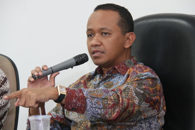 Photo of Dorong Wirausaha, HIPMI usul Ijazah Sarjana Bisa jadi Agunan Kredit