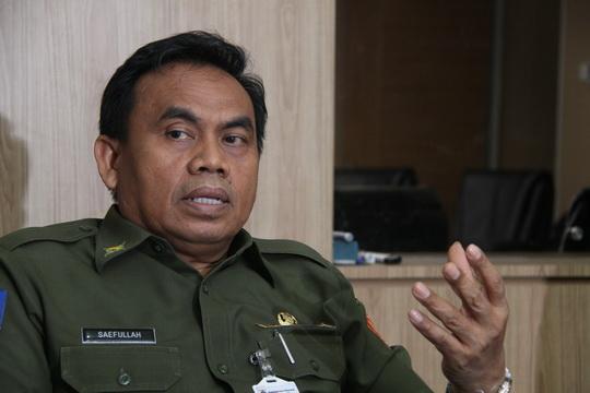 Photo of DKI Catat Piutang Penataan Ruang Rp 11,8 Triliun