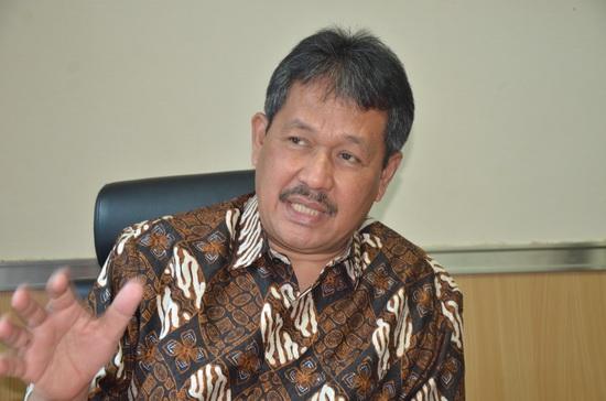Photo of Banggar Ingatkan DPP DKI Tak Ragu Libatkan Aparat Hukum Untuk Kejar Penunggak Pajak