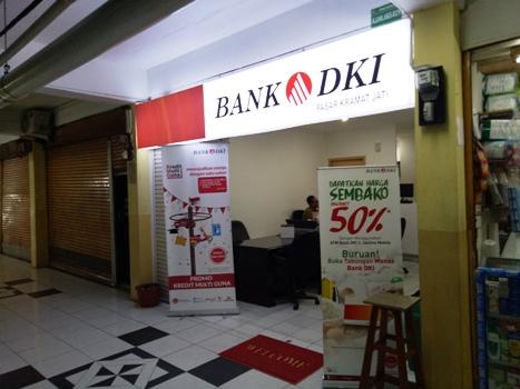 """Photo of Kinerja Meningkat, UUS Bank DKI Raih """"Syariah Terbaik 2017"""""""
