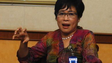 Photo of Dharma Jaya Bantah Gagal Lelang soal Peternakan Sapi di NTT