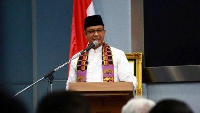 Photo of Anies Jelaskan Skema Rumah DP 0 untuk Warga Jakarta