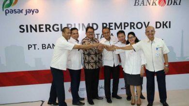 Photo of Bank DKI Siap Dukung Program Pengembangan UMKM