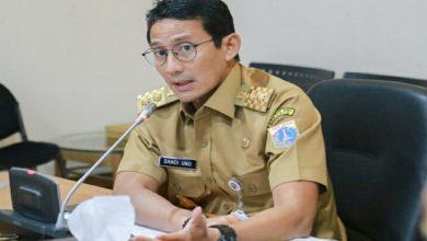 Photo of 18 Januari, Sandi Luncurkan Rumah DP Nol Rupiah