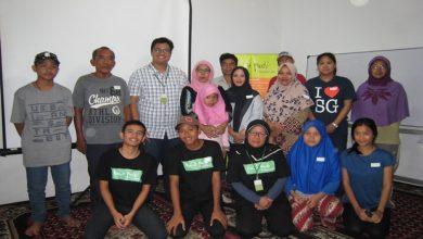 """Photo of Yayasan Bulir Padi Luncurkan Program Baru """"Keluarga Sehat"""""""