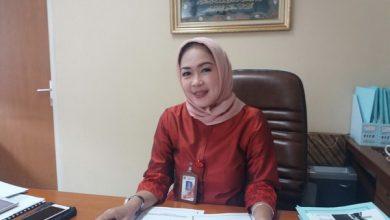 Photo of Shita Damayanti: Ingin Ciptakan Entrepreneur Perempuan yang Jiwai Semangat Kartini