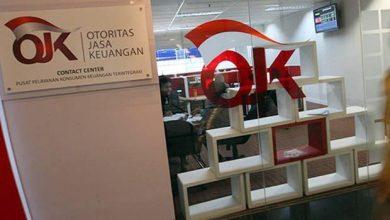Photo of Baru 44 Perusahaan Tekfin Telah Terdaftar di OJK