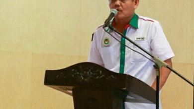 Photo of H Sesfentri,Ketua APPSI DPW Jakarta: Sinergi PD Pasar Jaya dengan Asosiasi Pedagang Sangat Positif