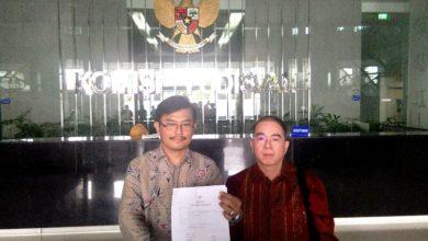 Photo of Keluarkan Putusan Kilat,  Tiga Hakim MA Diduga Berpihak dan Lakukan Pelanggaran
