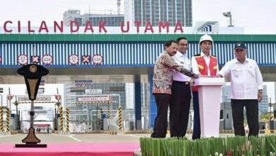 Photo of BRI Dukung Proyek Strategis Nasional Tol Desari
