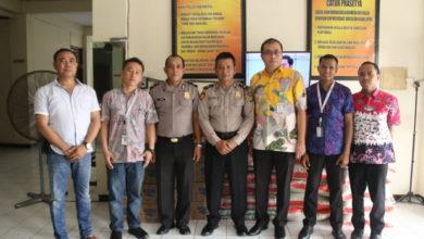 Photo of PT Food Station Salurkan Bantuan Untuk Korban Bencana Sulawesi Tengah