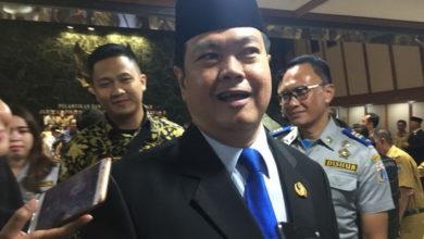 Photo of Soal UMP 2019, Pemprov DKI Akan Ikuti Pemerintah Pusat