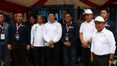 Photo of Bank DKI Dukung Layanan Keterbukaan Informasi Kendaraan Bermotor