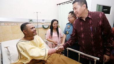 Photo of BPJS-TK Siap Bayar Klaim Penyakit Akibat Kerja
