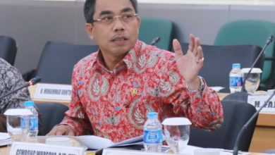 Photo of DPRD DKI akan Bentuk Pansus Penyertaan Modal Daerah