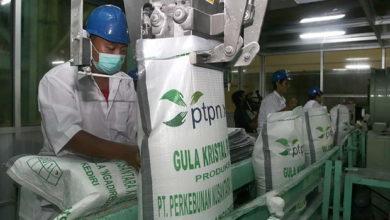 Photo of Kementerian BUMN dorong Percepatan Revitalisasi Pabrik Gula
