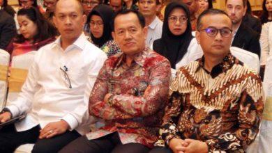 Photo of Pemalsuan Produk Rugikan Ekonomi Indonesia Triliunan Rupiah