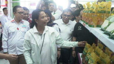 Photo of Kini BUMDes Bisa Buka BUMN Shop, Harga Pasti dan Pasokan Terjamin