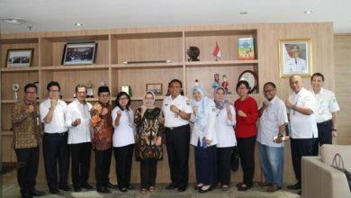 Photo of Pemprov DKI Gelar Pasar Murah di 72 Lokasi untuk Jaga Stabilitas Harga