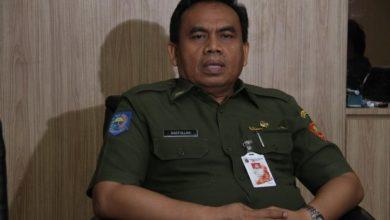 Photo of Masa Jabatan Sekda DKI Diperpanjang Hingga Lima Tahun Ke Depan