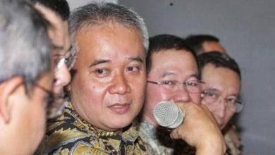 Photo of WIKA Targetkan Laba 2019 Sebesar Rp3,01 Triliun