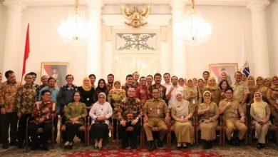Photo of DKI dan IPB Jalin Kerja Sama Pendidikan dan Penelitian