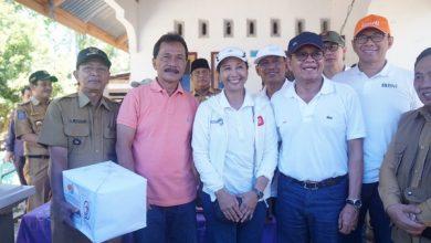 Photo of Menteri Rini Kerahkan BUMN untuk Pulihkan Wilayah Banjir di Bengkulu