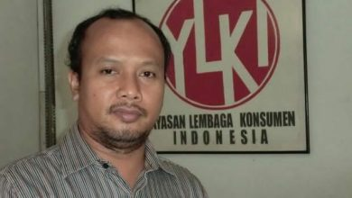Photo of YLKI Anggap Kenaikan BBNKB di DKI Tidak Tepat