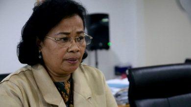Photo of DPRD DKI Pastikan Revisi Aturan Tarif BBNKB Rampung Tahun Ini