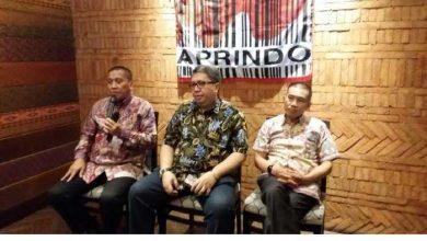 Photo of Aprindo Rugi Rp 200 Miliar Akibat Black Out, BPKN Minta PLN Tanggap