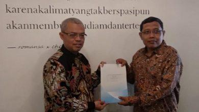 Photo of Ikanas STAN Raih WTP Laporan Keuangan Tahun 2017 dan 2018 Raih WTP