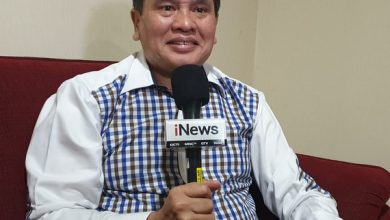 Photo of Pertahankan Direksi PT Food Station, Ketum DPD HIPPI DKI Sebut Anies Profesional