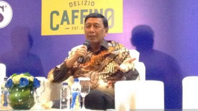 Photo of Wiranto: Jangan Sepelekan Pencarian Bibit-bibit Muda Bulu Tangkis