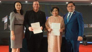 Photo of Tingkatkan Kompetensi PR, LSPR Gelar MoU dengan Global Alliance Jakarta Hub