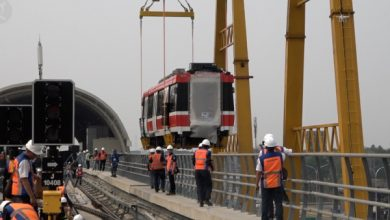 Photo of Menhub: Tarif LRT Jabodebek diperkirakan Sebesar Rp12.000