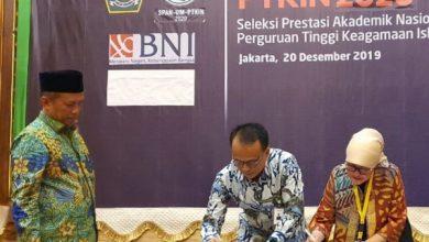 Photo of BNI Tampung Pembayaran UM PTKIN 2020