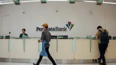 Photo of Bangkok Bank Akuisisi 89,12 Persen Saham Permata