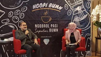Photo of Hotel Indonesia Natour Raih Laba Rp50,8 Miliar Pada 2019