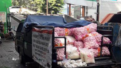 Photo of KPPU Harapkan Tidak Ada Diskriminasi Pemberian RIPH Bawang Putih