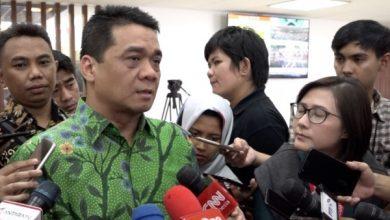 Photo of PAN Indikasikan Dukung Riza Patria Jadi Wagub DKI