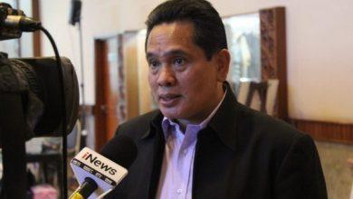 Photo of Pelaku Usaha Apresiasi Insentif Pemerintah terhadap UMKM dan Pekerja Non Formal
