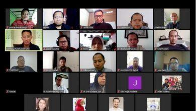 Photo of Sandiaga Uno Dukung Ai Labs Hadirkan Covid-19 Mobile Labs Diagnostics