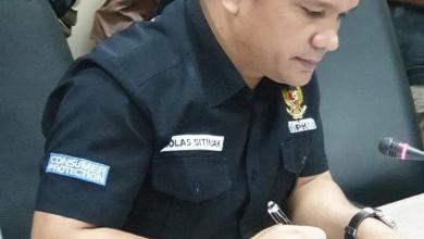 Photo of Wakil Ketua BPKN Rolas Sitinjak Dorong OJK Terbitkan Juknis Relaksasi Kredit