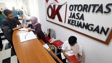 Photo of OJK Izinkan Asuransi Pasarkan Produk Melalui Video Call